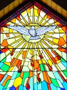 Holy-spirit-cropped