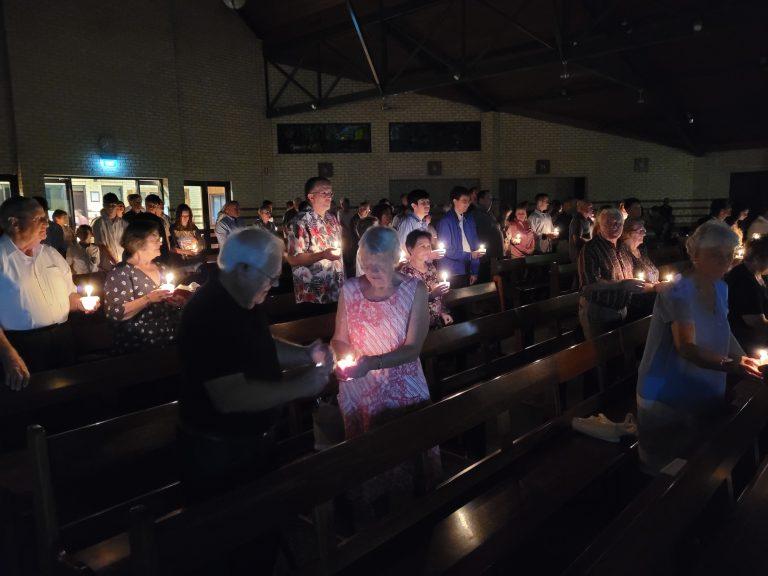 Sat Easter Vigil 3